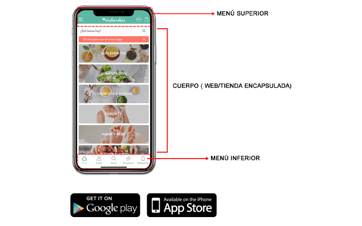 ejemplo-app