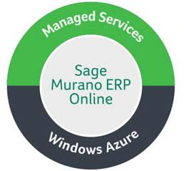 ERP Sage Murano