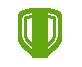Servidores dedicados con protección DDos