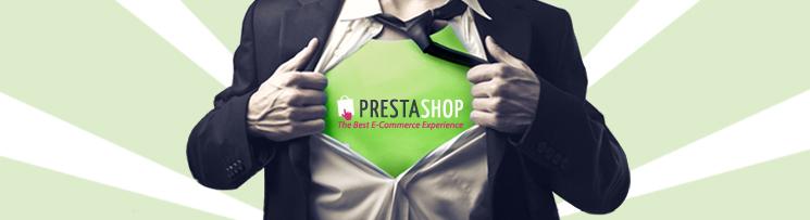 20131014_agencia_certificada_prestashop_gold