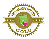 20131014_sello_prestashop_gold