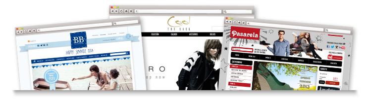 20131015_tiendas_online