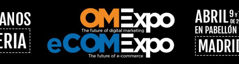 Línea Gráfica presentará importantes novedades en la OMExpo & eCOMExpo 2014 de Madrid