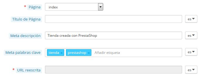metas-index-prestashop