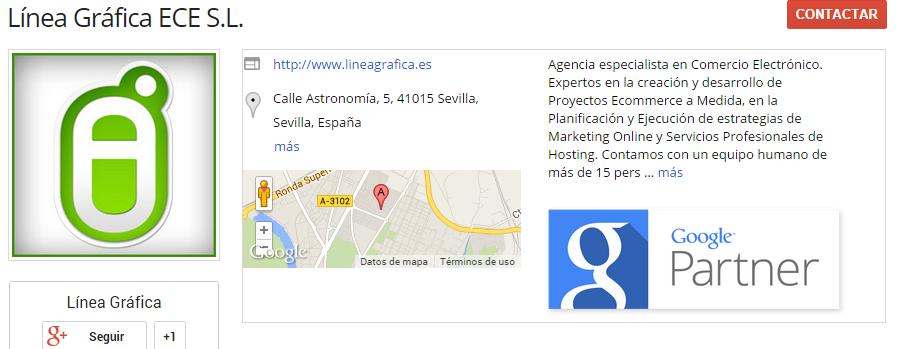 certificacion-partner-google