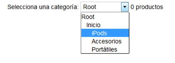 categoria-para-ordenar