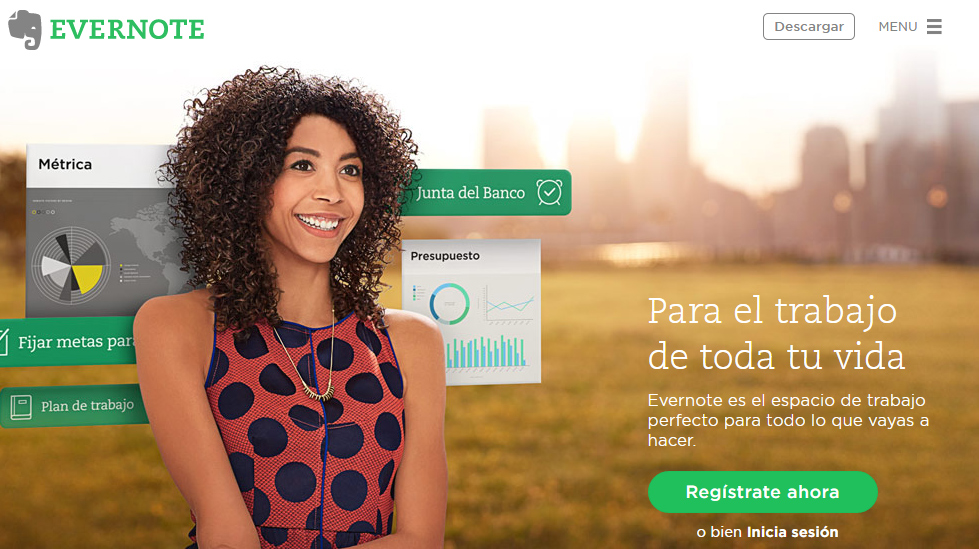 evernote-call-to-action