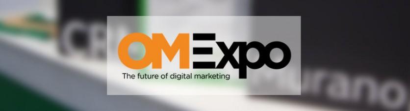 Línea Gráfica asistirá a OMExpo 2015