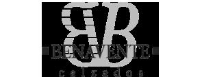 24_cliente_benavente