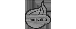 27_cliente_aromasdete