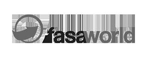 32_cliente_fasaworld