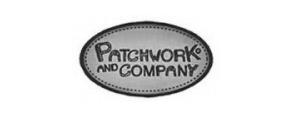 34_cliente_patchwork