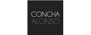 35_cliente_concha_alonso