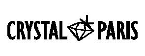 36_cliente_cristal_paris