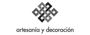 42_cliente_artesania