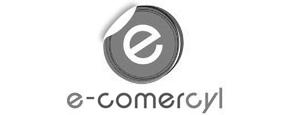 43_cliente_ecomercyl