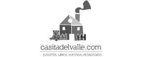 44_cliente_casitadelvalle