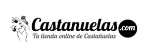 49_cliente_castanuelas