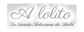 52_cliente_alolito