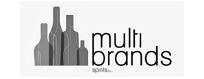 57_cliente_multibrands
