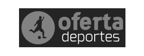 59_cliente_oferta_deporte