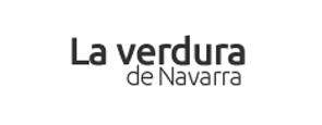 60_cliente_laverduradenavarra