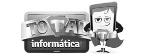 64_cliente_totalinformatica