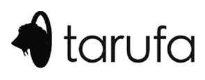 65_cliente_tarufa
