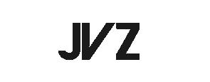 jvz_gris.fw