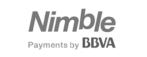 Nimble Payments - BBVA