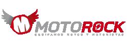 client-motoro