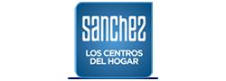 logo_sanchez.fw
