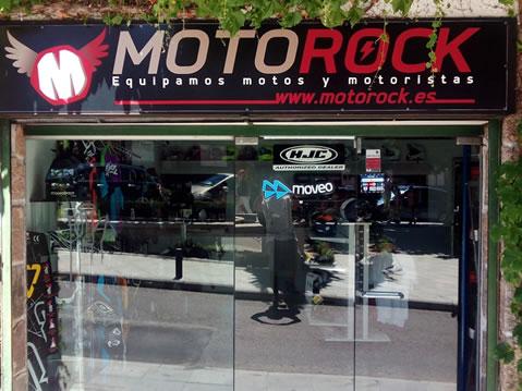 motorock-cap2