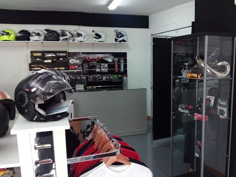 motorock-cap3