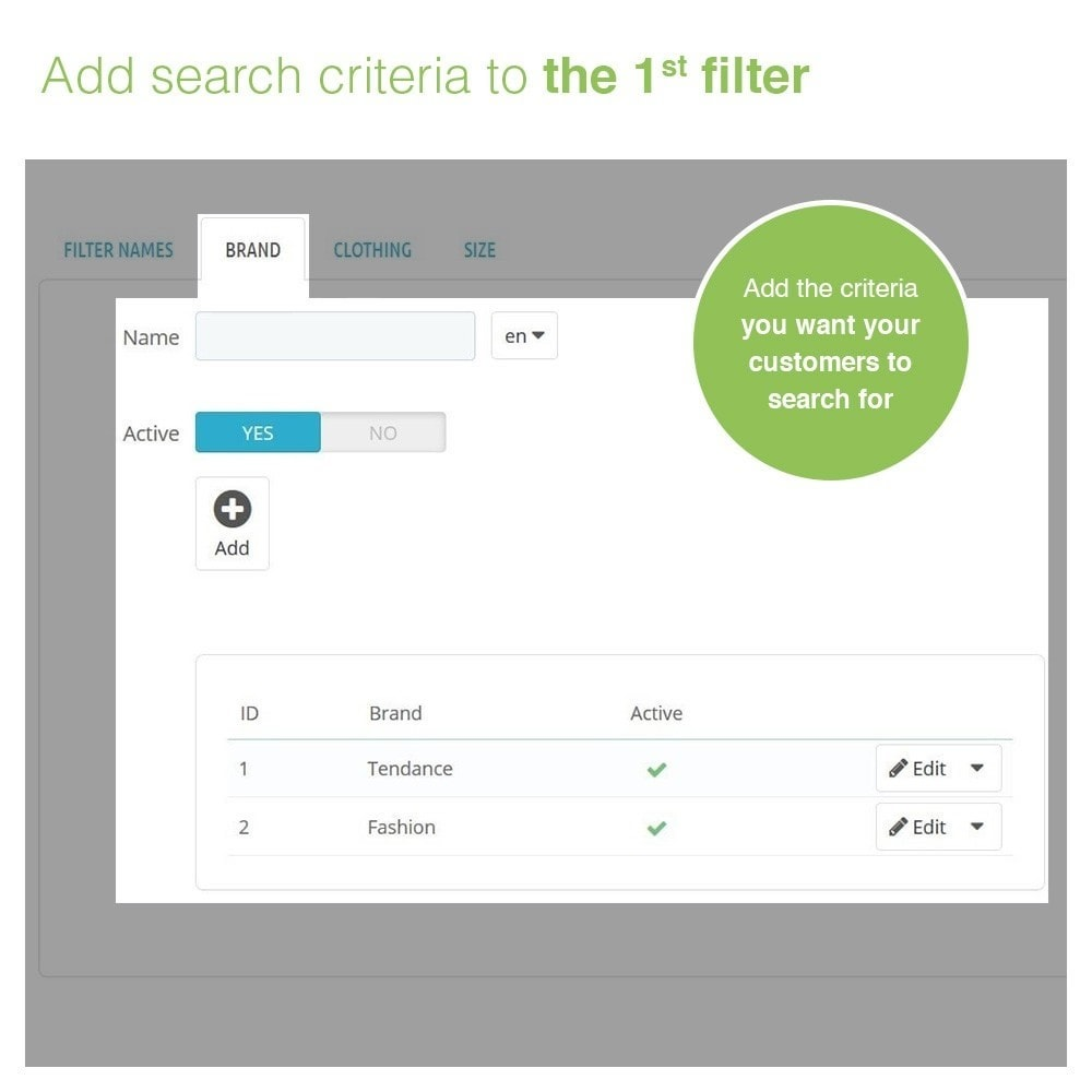 advanced-product-search-bar-with-3-filters-3-1
