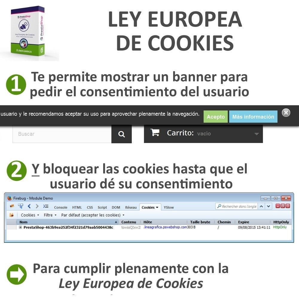 eu-cookie-law-complies-gdpr-banner-cookie-blocker