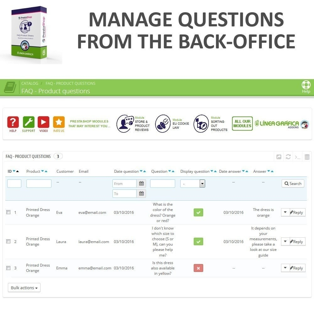 faq-product-sheets-frequently-asked-questions (3)