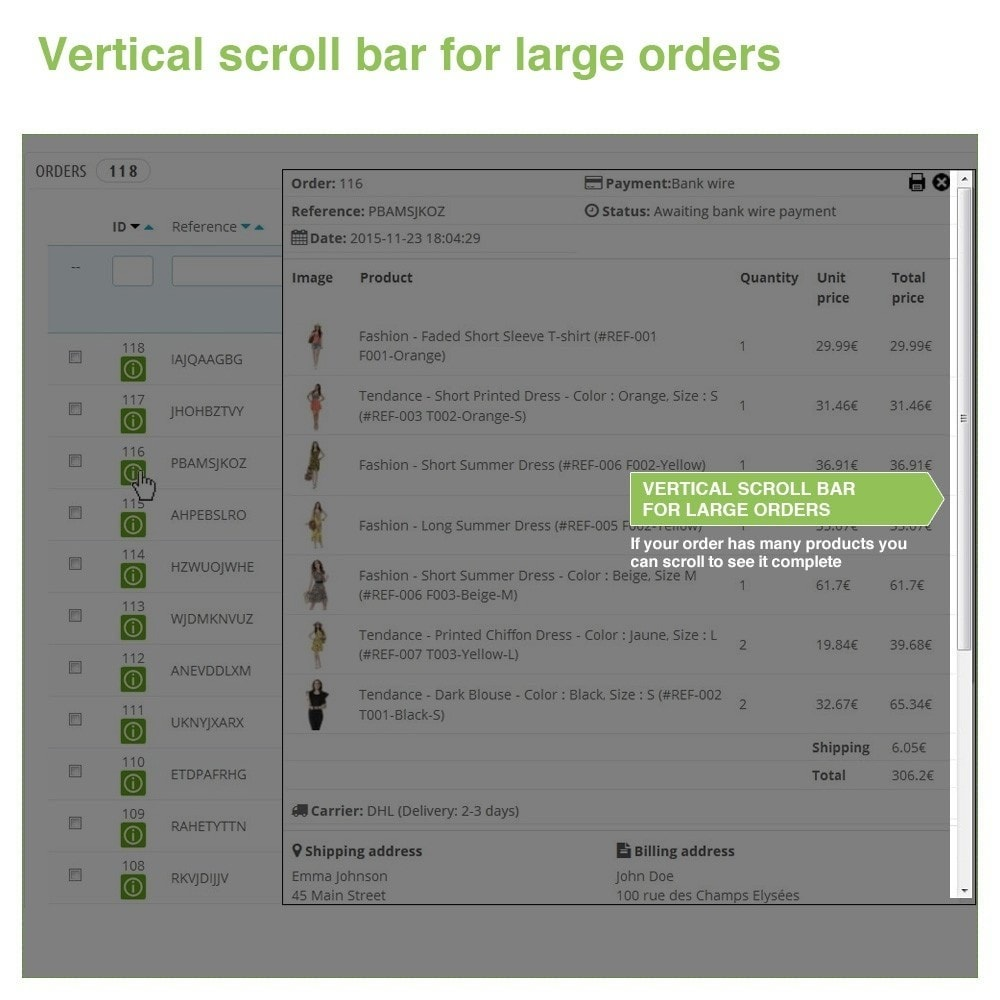 fast-access-to-order-details-quick-view-overview-1-1
