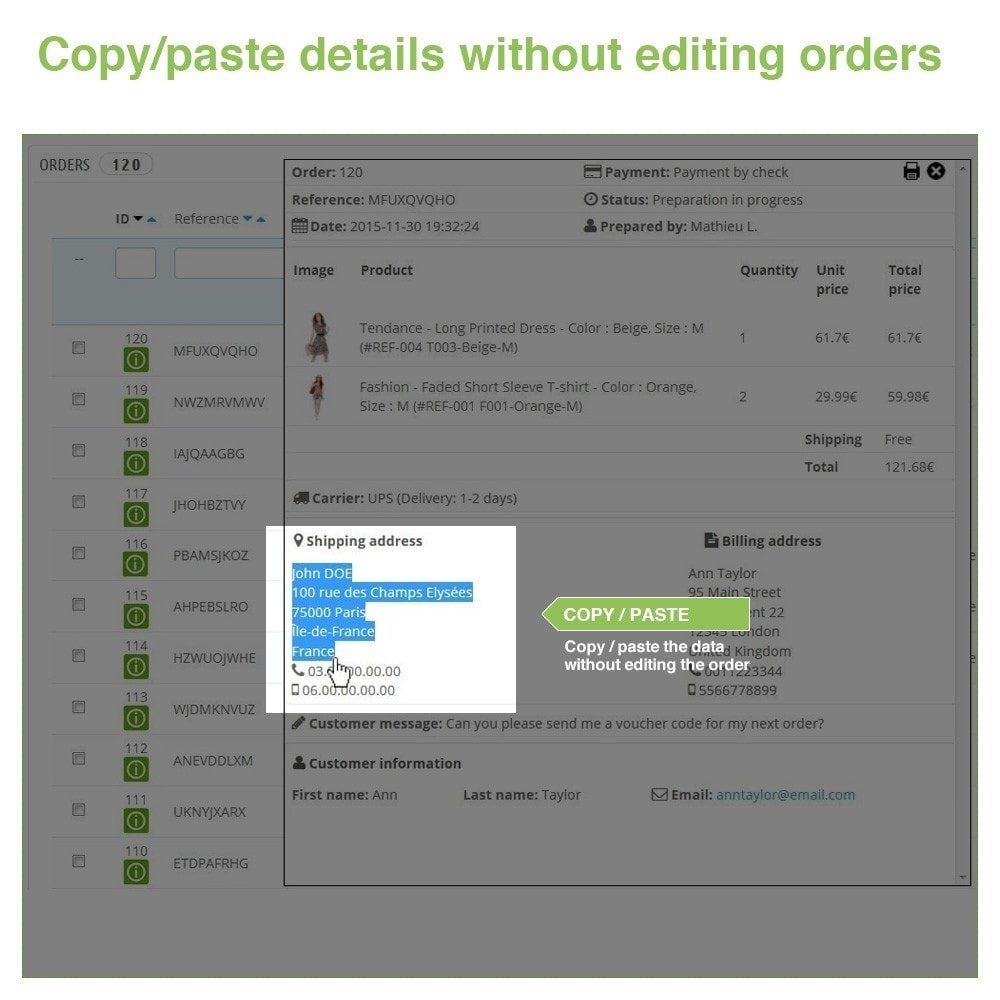 fast-access-to-order-details-quick-view-overview-2-1