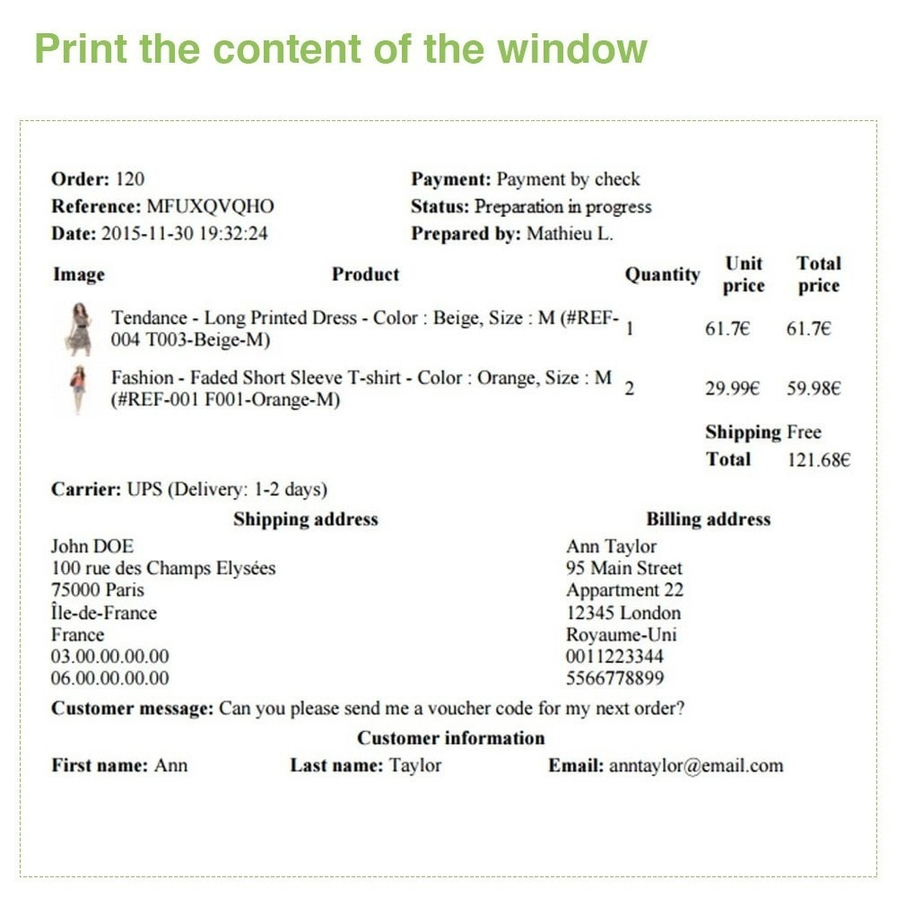 fast-access-to-order-details-quick-view-overview (3)