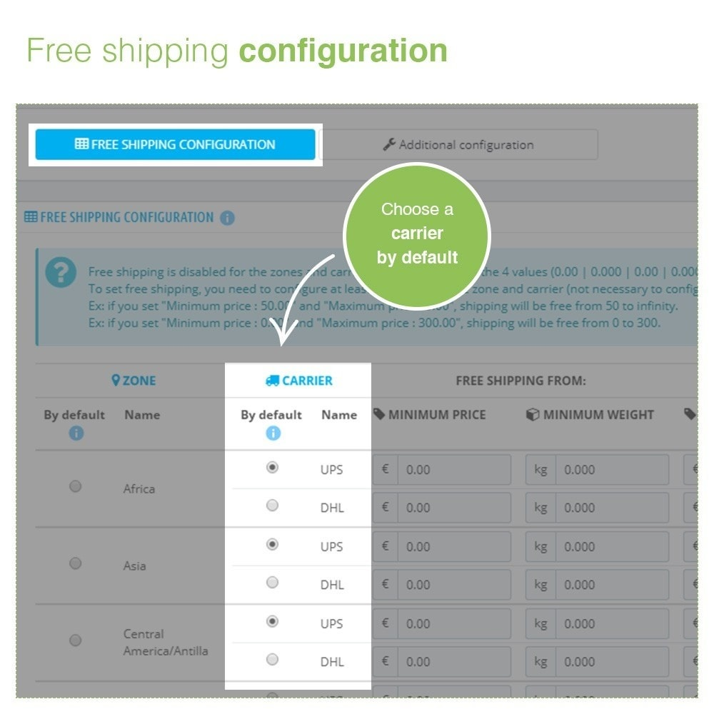 free-shipping-by-zone-carrier-price-and-weight (1)