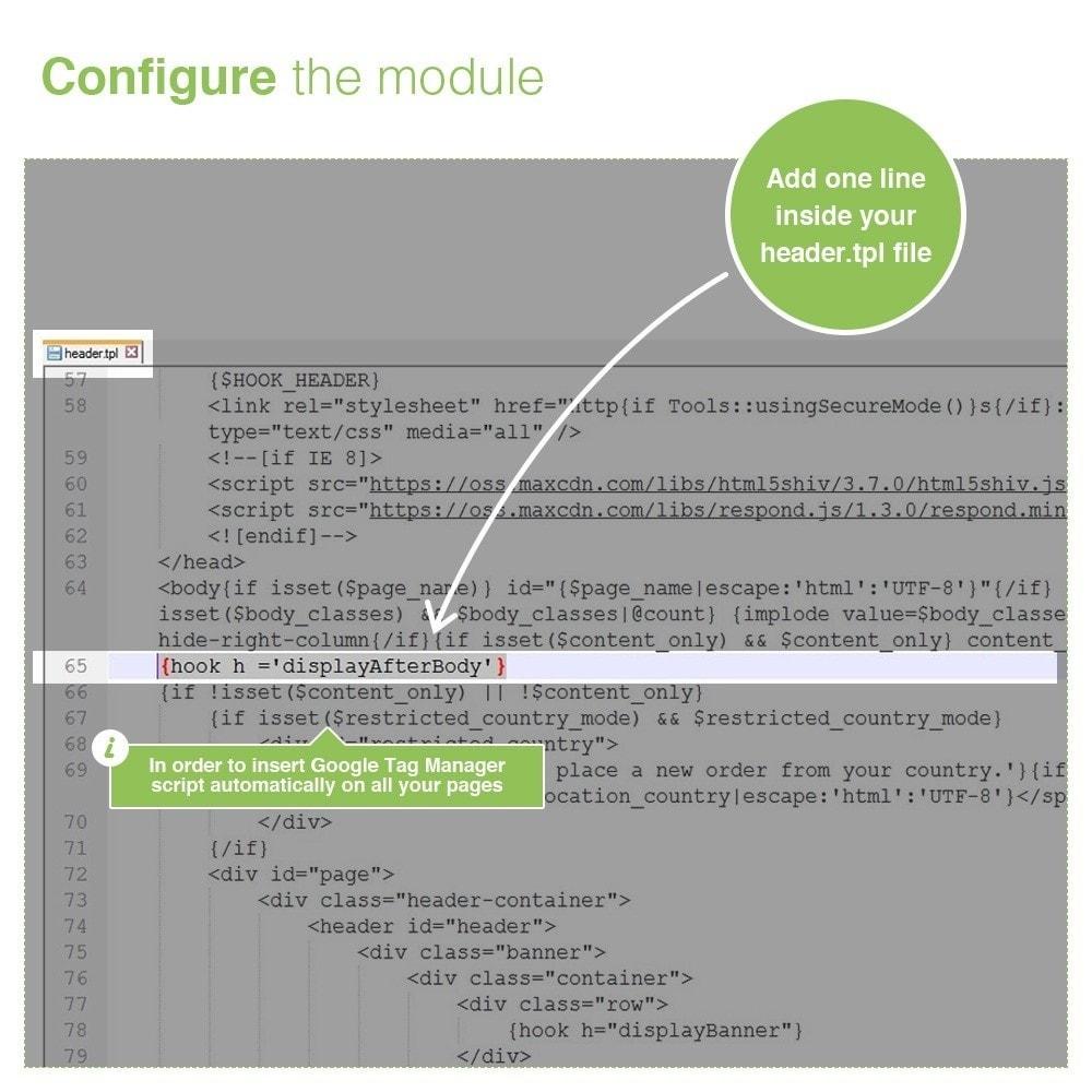 google-tag-manager-integration-gtm-1-5