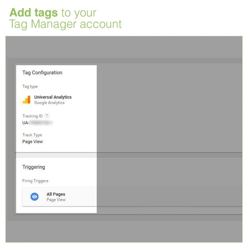google-tag-manager-integration-gtm (2)