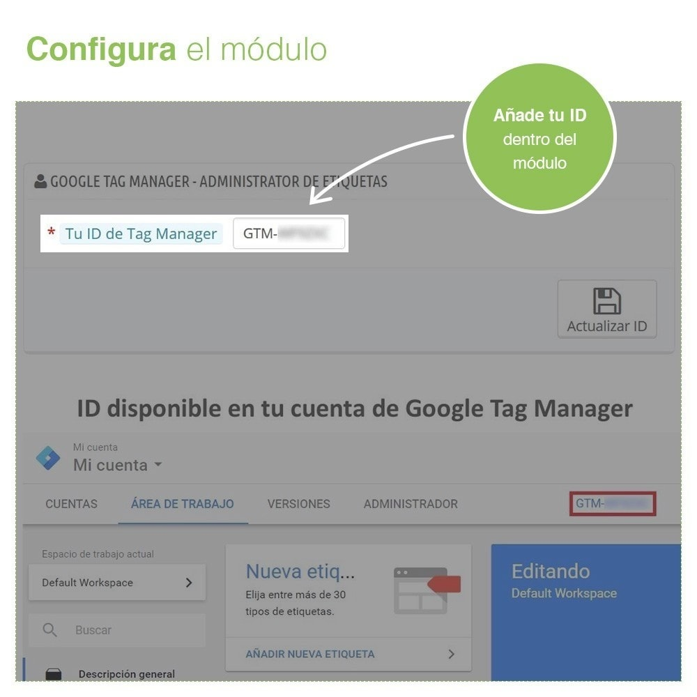 google-tag-manager-integration-gtm
