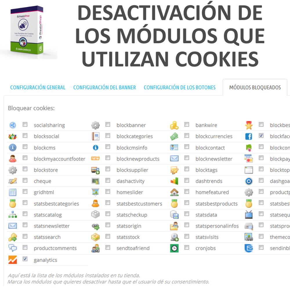 lgcookieslaw-es4