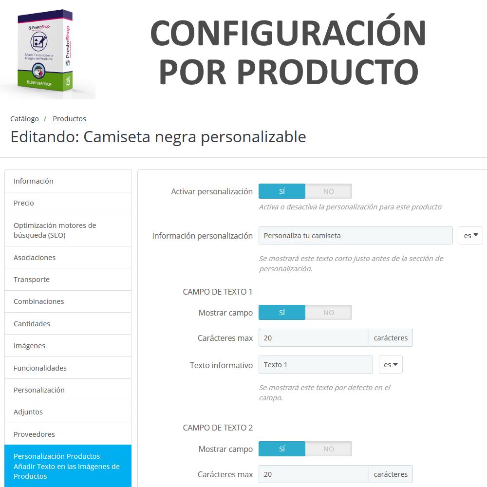 lgcustomproducts-es2