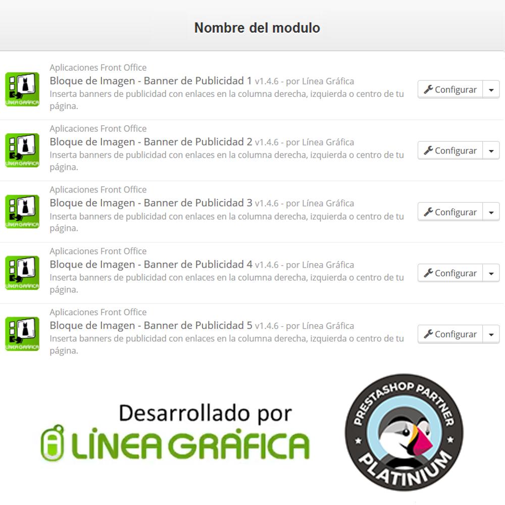 lgimageblock-es4