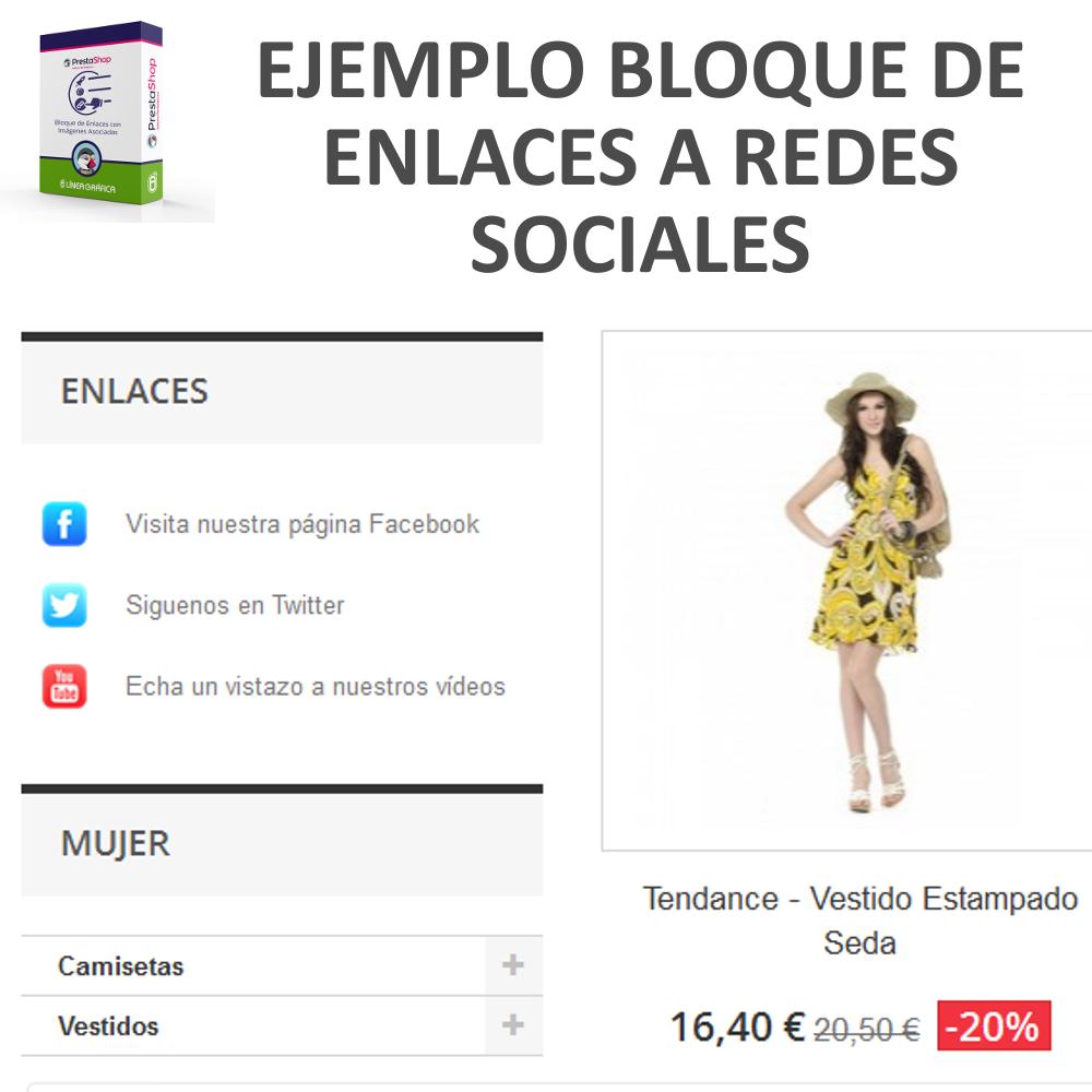 lglinkblock-es1