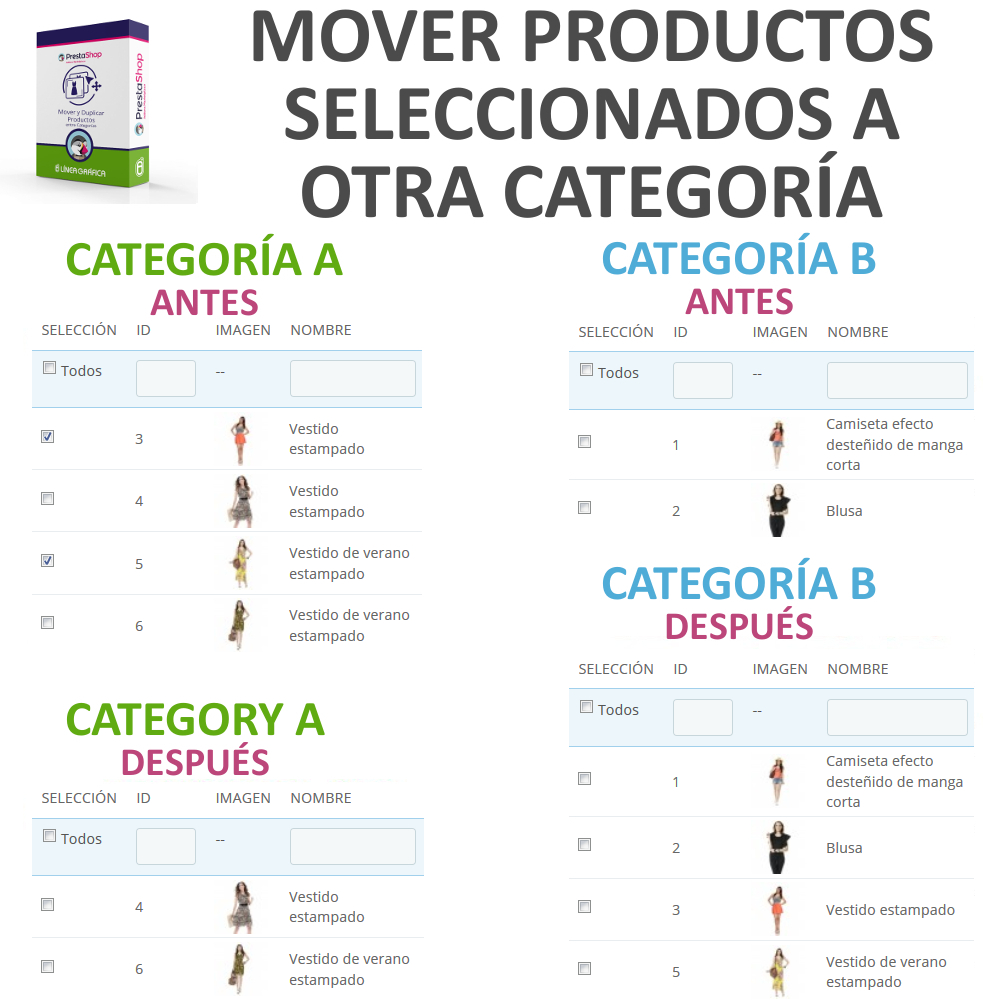 lgproductmove-es2
