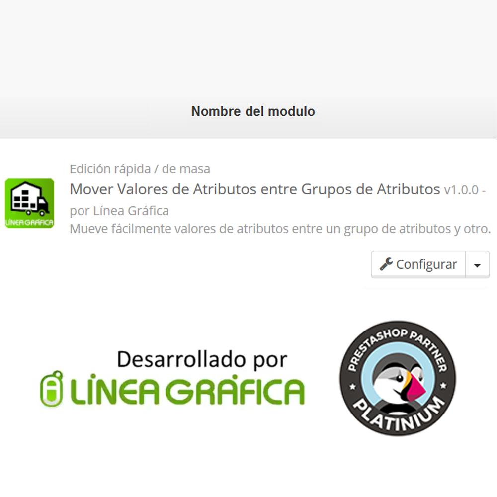 lgreorderattribs-es2